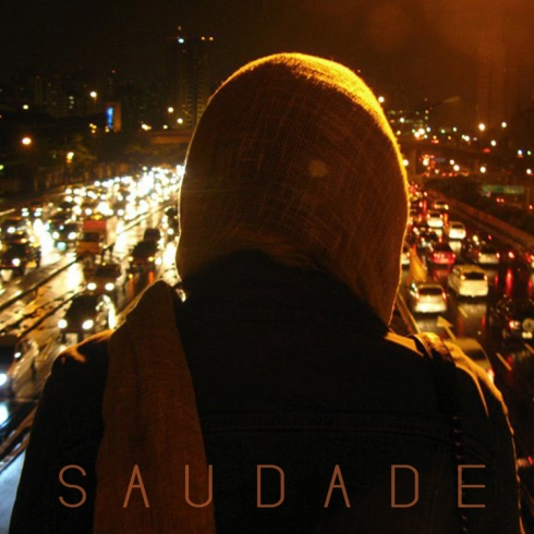 LA+Foster+SAUDADE_bold_faded+text-01+(1)