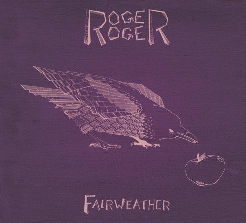FairweatherAlbumCover.jpg
