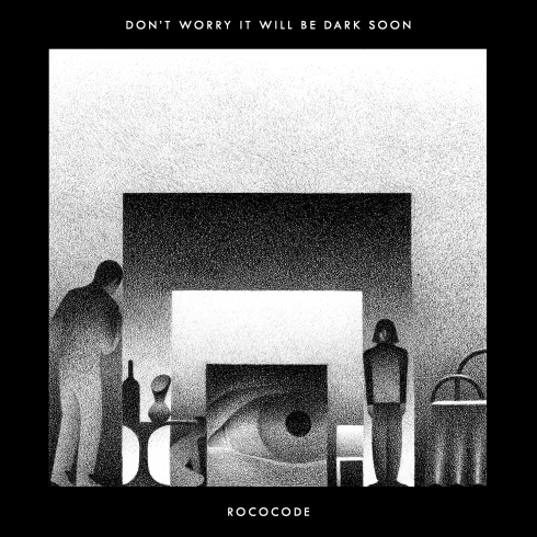 ROC_004-Dont-Worry