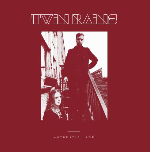 TwinRains_AlbumCover.jpg